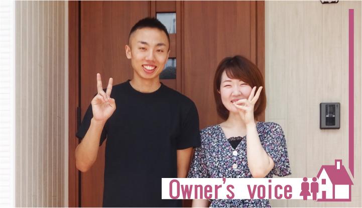blog_customer